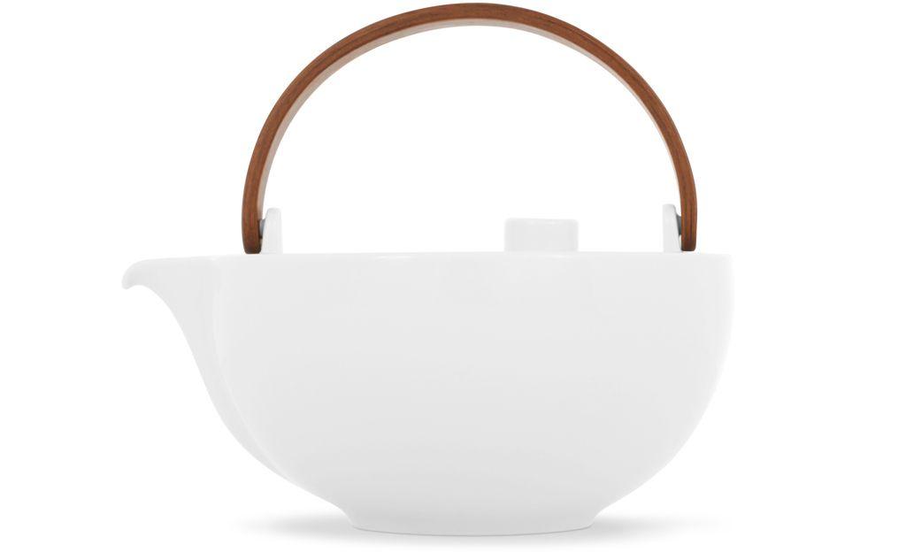 die besten 25 teekanne porzellan ideen auf pinterest teekanne keramik teekanne mit tasse und. Black Bedroom Furniture Sets. Home Design Ideas