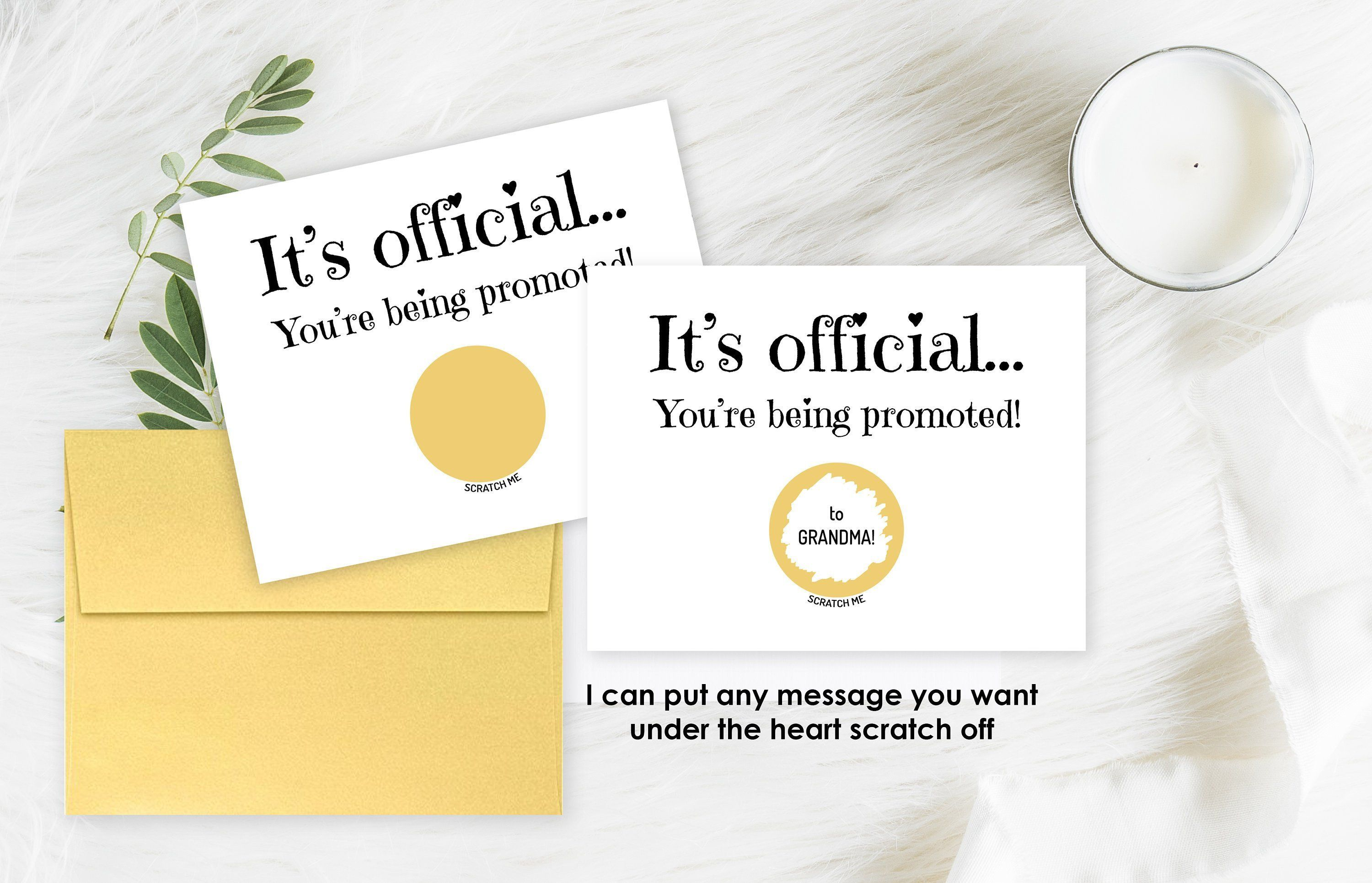 Pin On Pregnancy Announcement