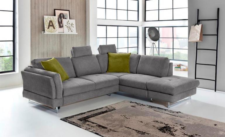 Conforama Divani Letto Angolari.Poltronesofa Carniglia Furniture In 2019 Furniture Data