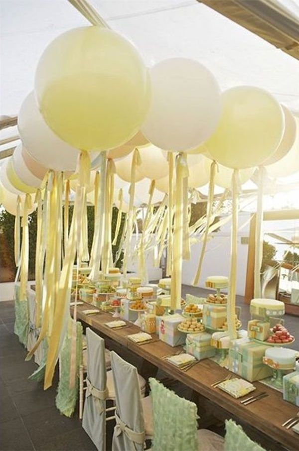 Beach themed wedding table decorations uk the best wedding 2018 beach themed table setting ideas helena source junglespirit Gallery