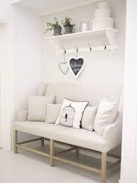 slaapkamer landelijk inrichten - Google zoeken | NL interiors ...