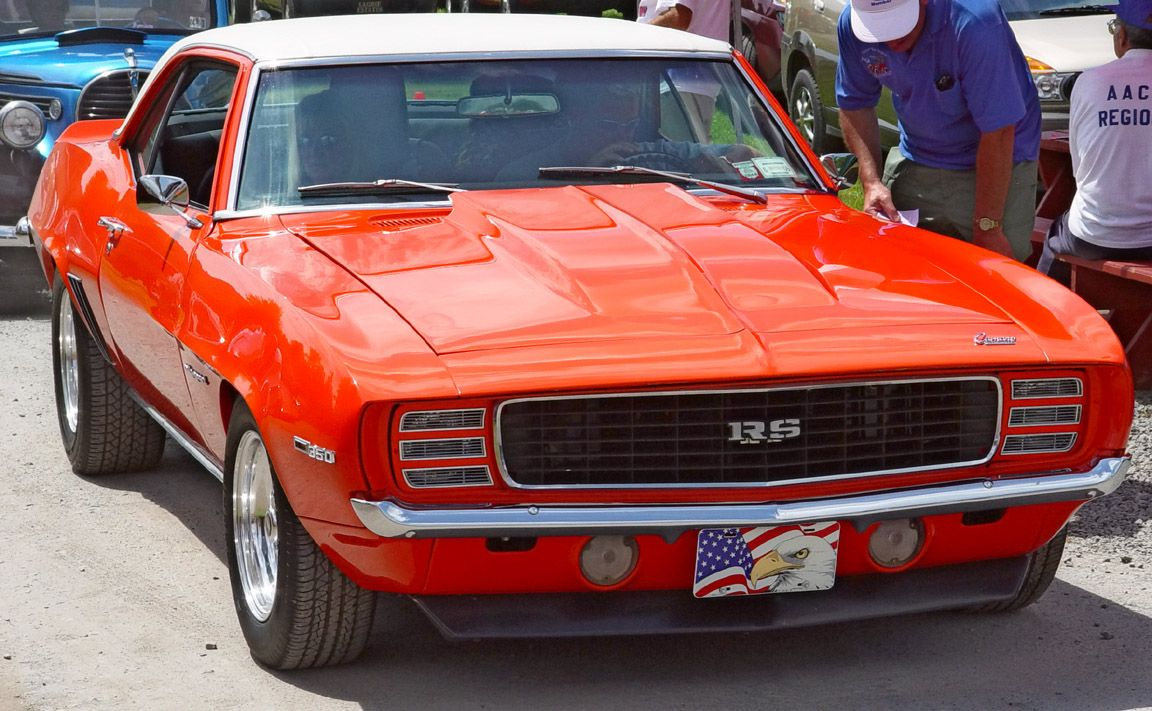 Google Image Result for http://classiccars.com/Images/Articles ...