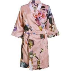 Photo of Kimonos – uformelle antrekk