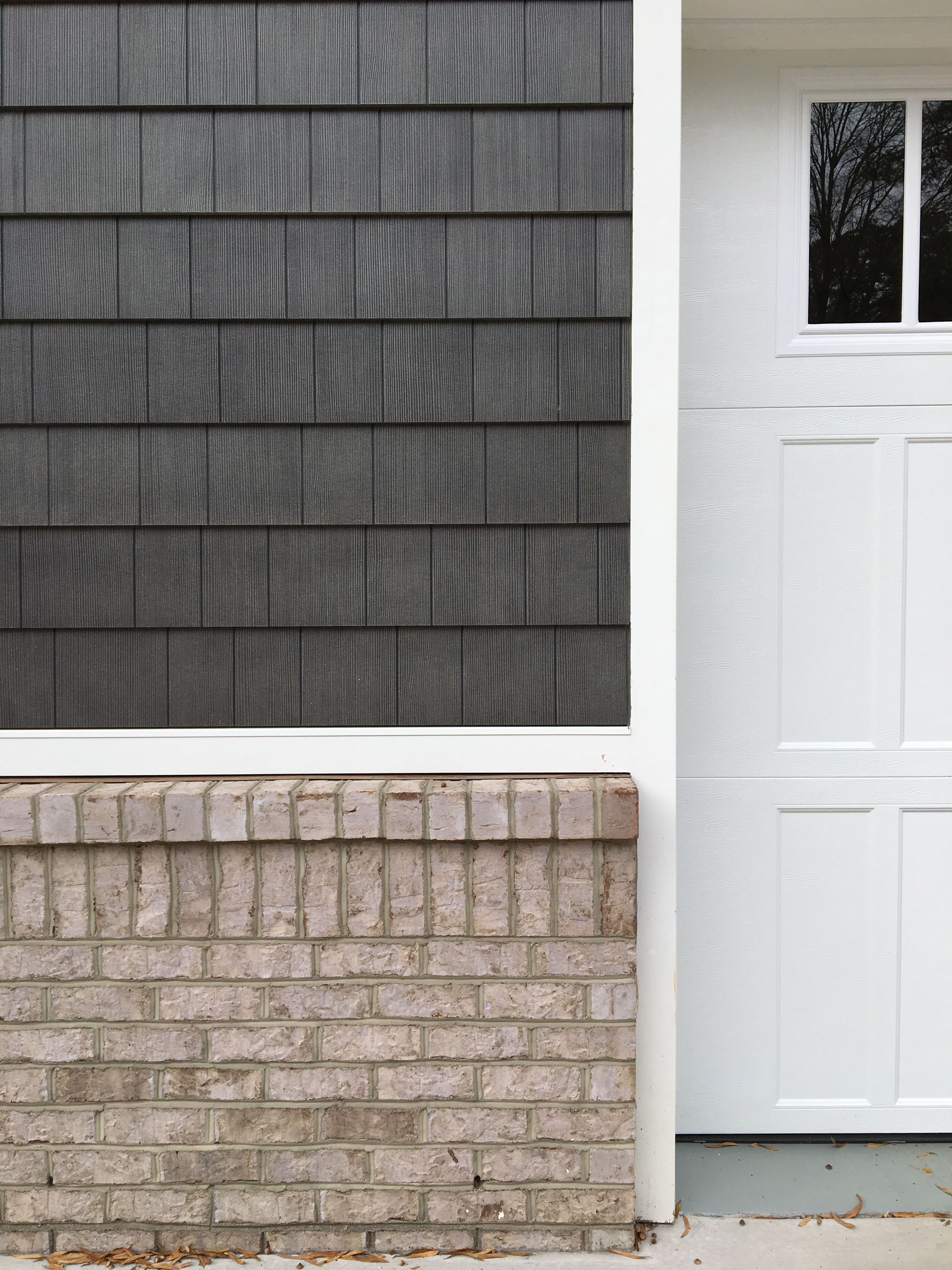 Best For A Sophisticated Palette Combine Warm Grey Shingles 400 x 300