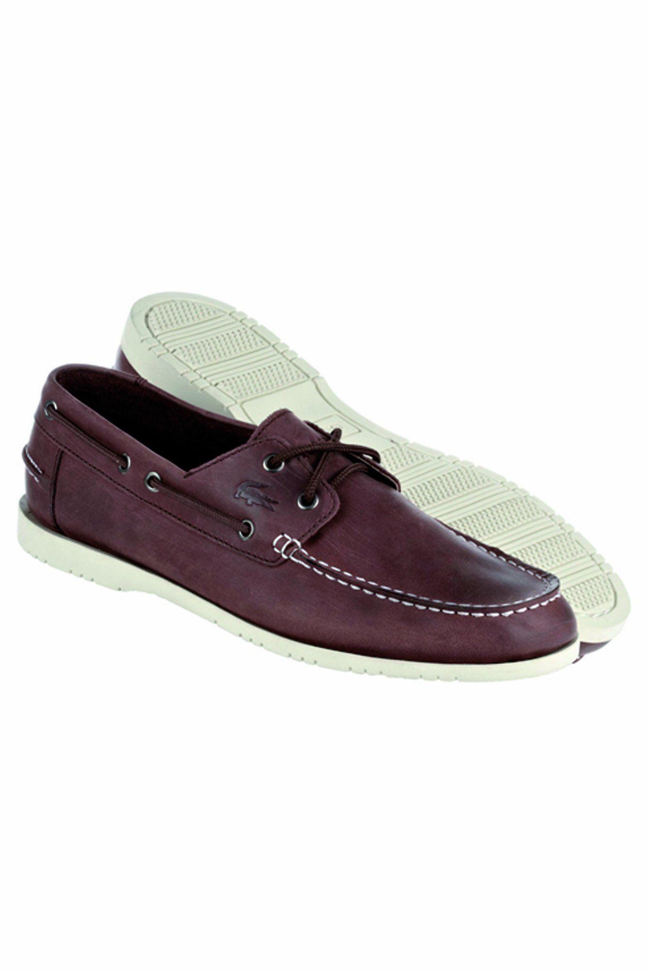 eb300267 Lacoste Men's Corbon 2 : Men | 8 Shoes inspiration | Lacoste shoes ...