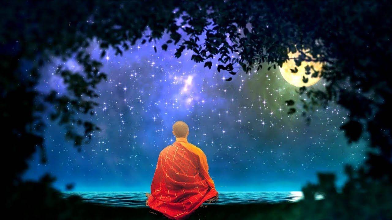 Pin by Jaspreet Roy on music for meditation Meditation
