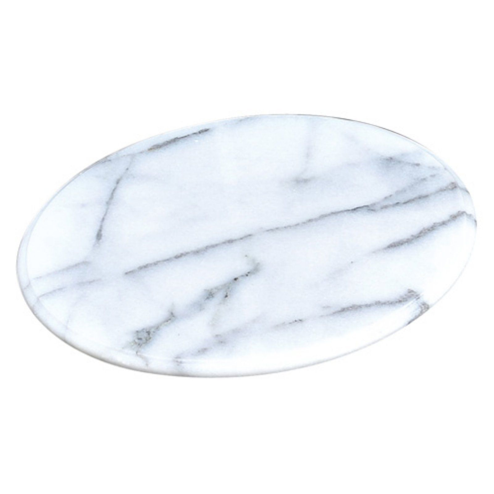 Creative Home White Marble 12 In Lazy Susan Creative Home Marble Lazy Susan Lazy Susan