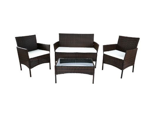 10 Must Buy Best Cheap Patio Furniture Sets Under 200 Cheap Patio Furniture Rattan Patio Furniture Rattan Furniture Set