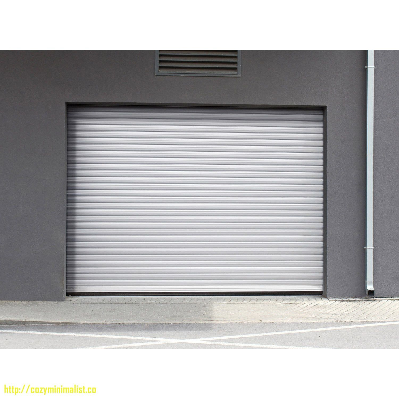 Lovely Porte Garage Enroulable Castorama Interior Design Bedroom Bedroom Interior Blinds