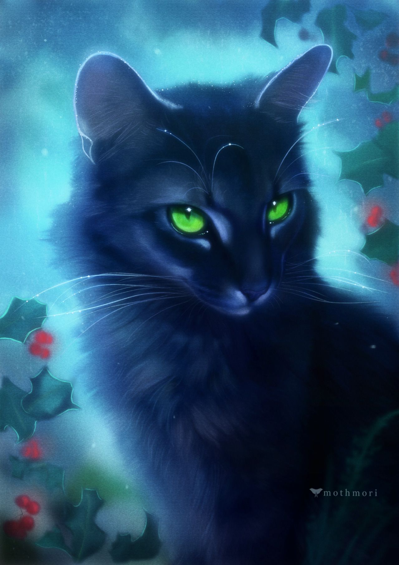 Send Ashfur To The Dark Forest 2k19 With Images Warrior Cats