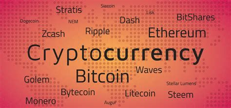 Quote to buy crpt cryptocurrency