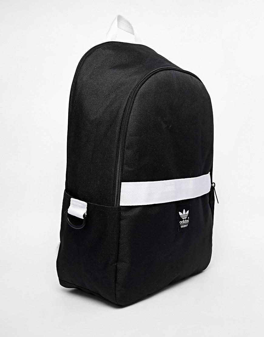 Adidas  950d1b9f59a31