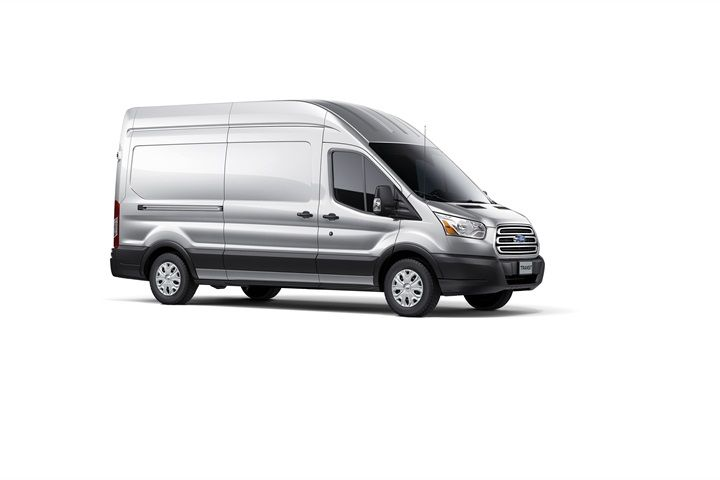 2015 Ford Transit Full Size Van Ford Transit Chevy Diesel Trucks Diesel Trucks For Sale