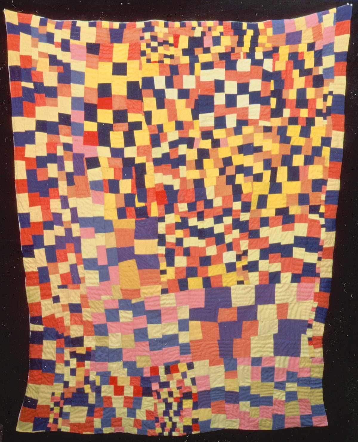 quilts | special province of African-American quilts features ... : american quilts - Adamdwight.com