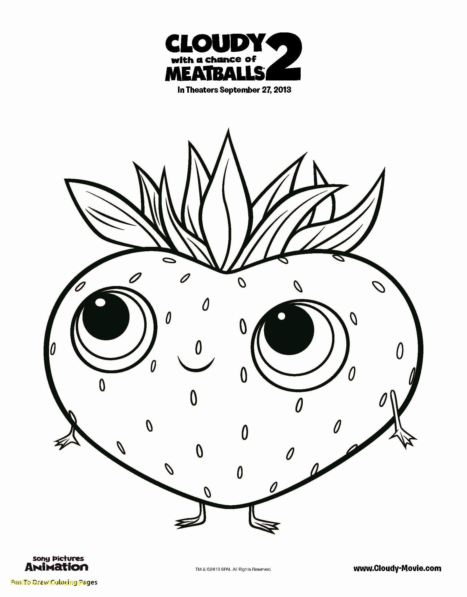 Coloring Cartoon Video Inspirational Fun2draw Coloring Pages In 2020 Fruit Coloring Pages Coloring Books Coloring Pages