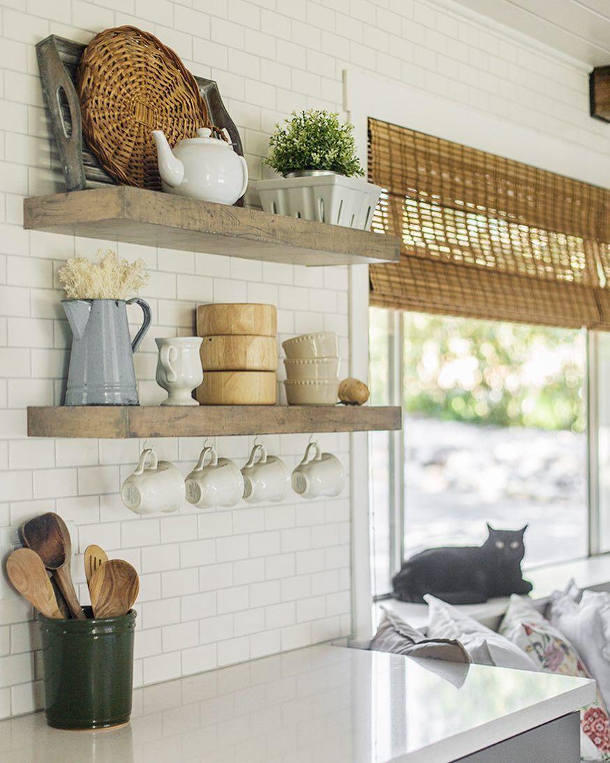 Pin On Killer Kitchens Pantry Shelving And Organization