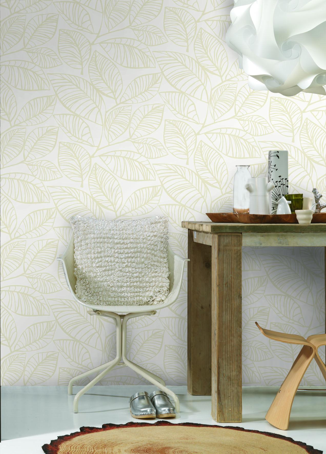 4706 2 Papeles Pinterest Papel Decorativo Papel Y Productos # Muebles Empapelados