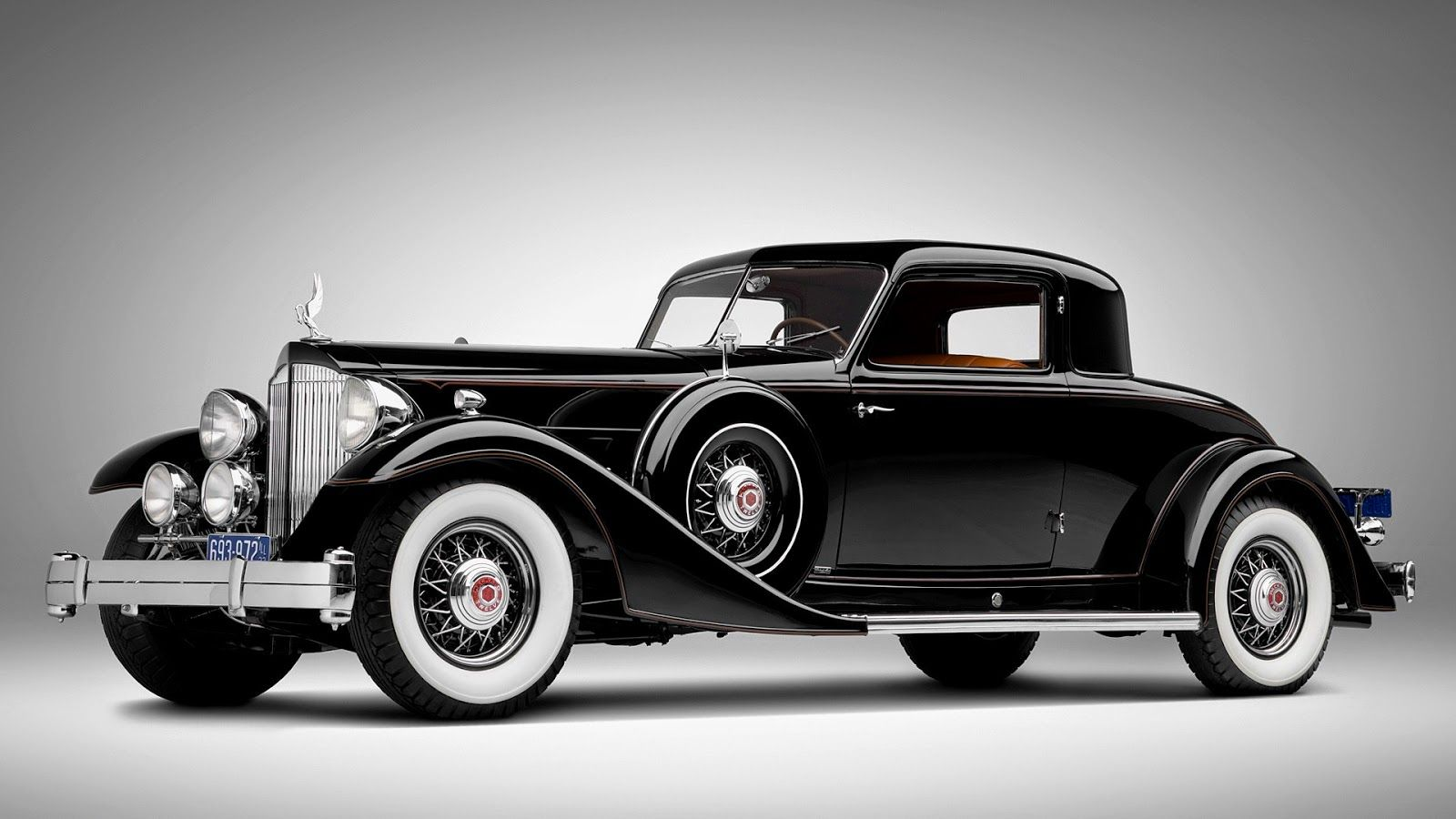 Classic Cars With The Best Design - Moi Tres Jolie | Autos ...