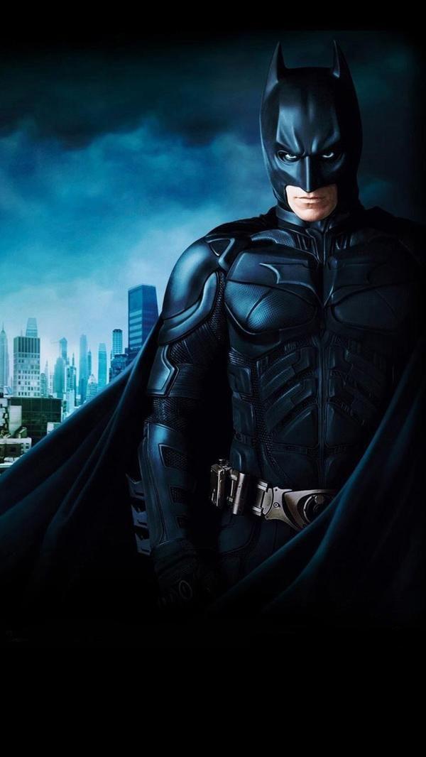 Twitter Batman Pictures Batman Wallpaper Batman Comics Batman full screen wallpaper hd