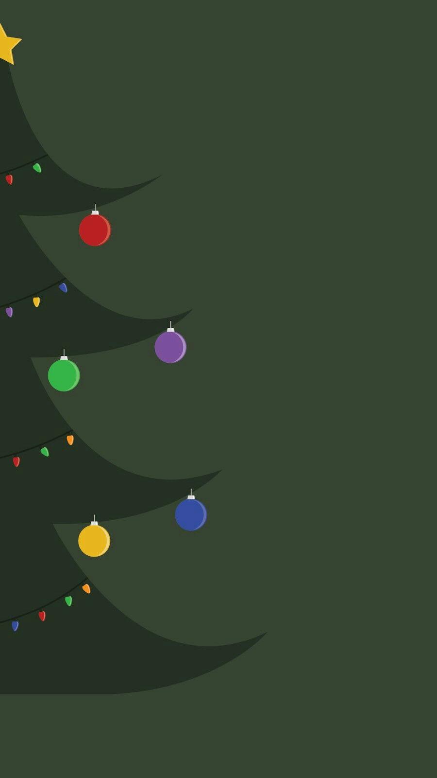 Lovenote5 Christmas Wallpaper Backgrounds Christmas Wallpaper Tree Wallpaper Iphone