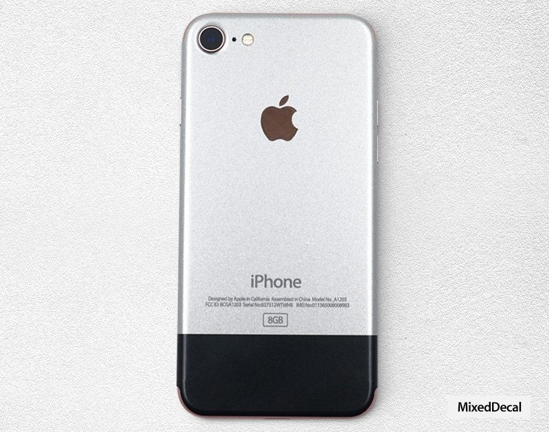 Check more decal sticker please visit our store www etsy com shop mixeddec iphone 7 plus iphone 6s iphone 6 iphone 7 iphone 6s plus decal sticker