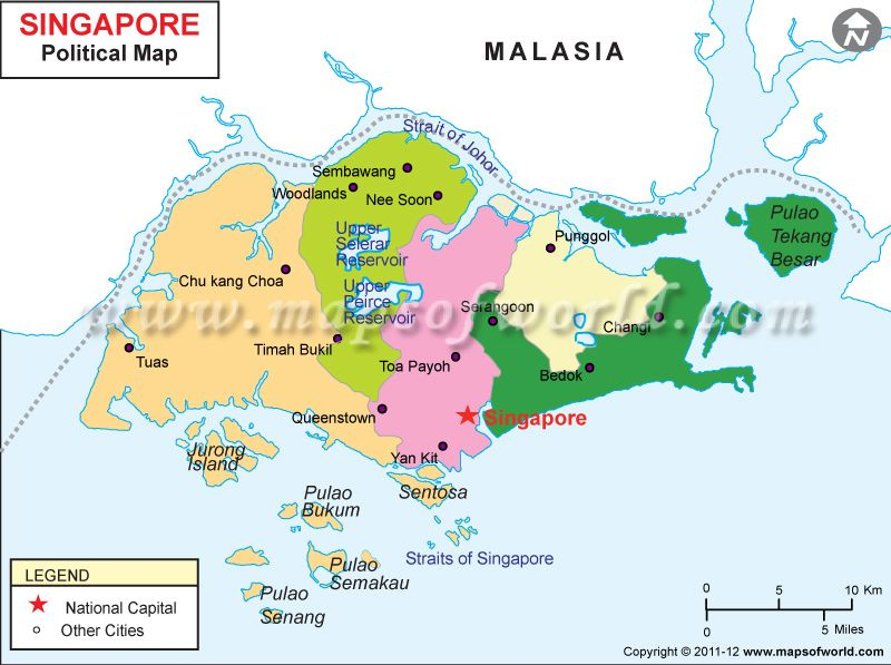 Http://www.mapsofworld.com/singapore/map.html
