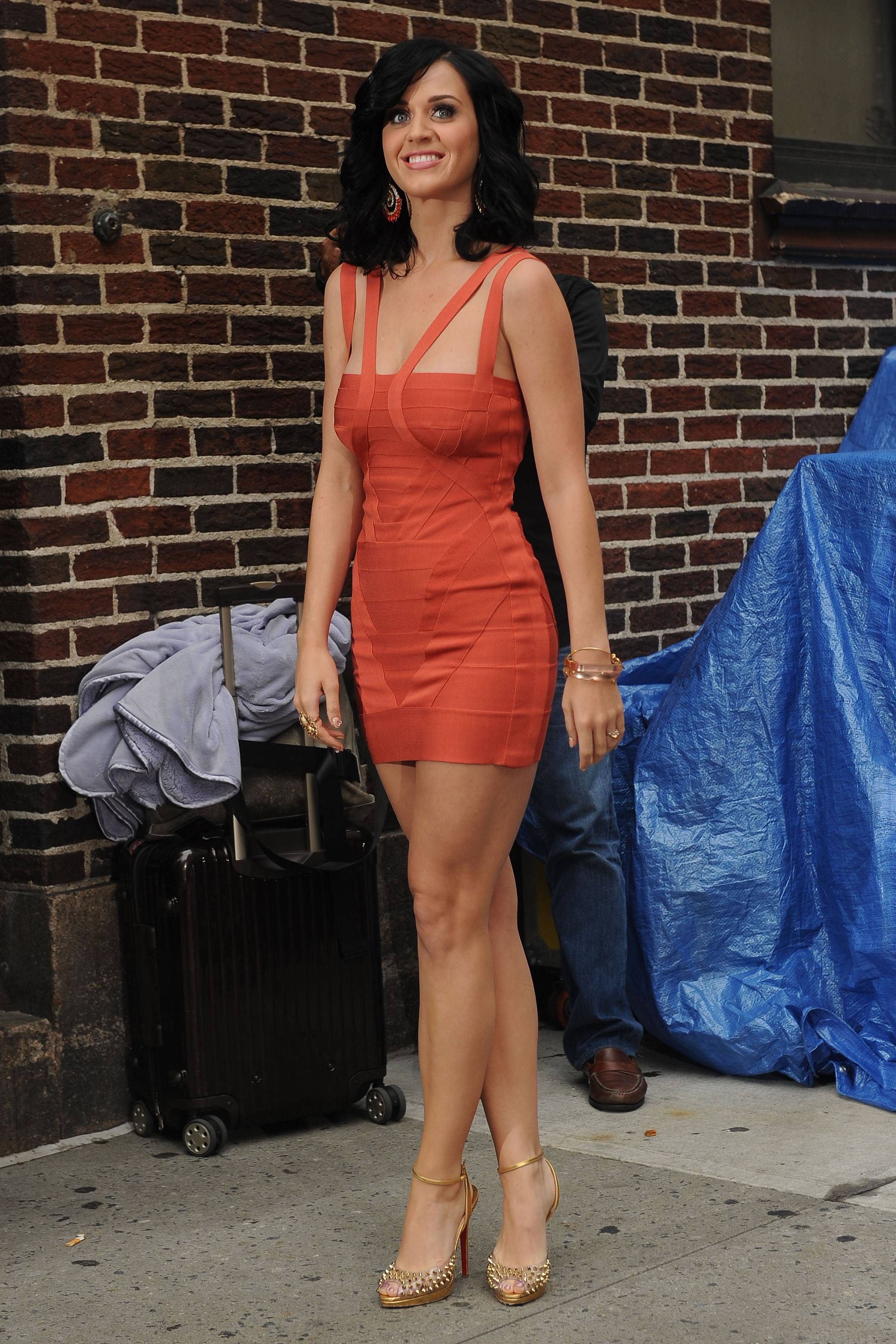 katy perry katy perry pinterest katy perry celebrity and swift