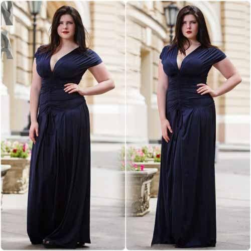 New Fashion Casual Natural Waistline Sleeveless maxi
