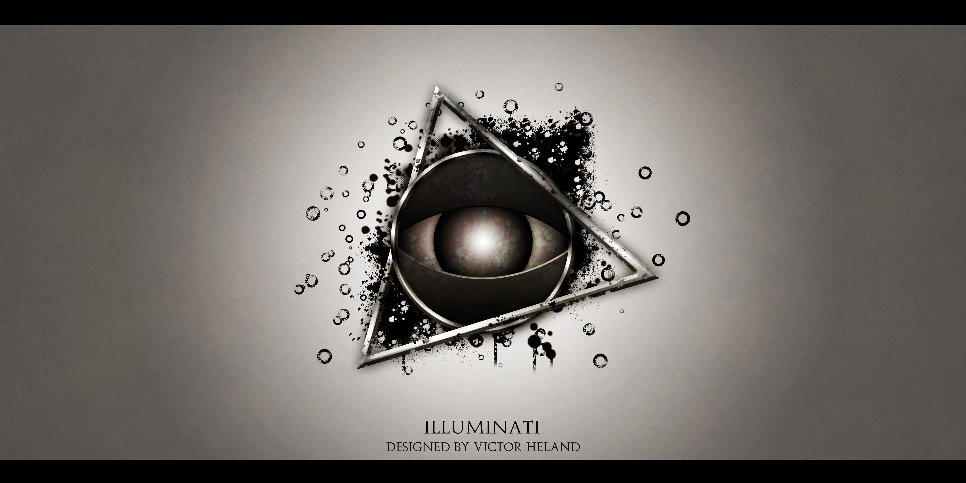 Illuminati wallpaper tumblr pesquisa google rpg steampunk illuminati wallpaper tumblr pesquisa google voltagebd Gallery