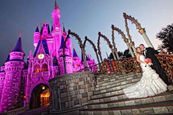 We Got Engaged In The Castle My Dream Would Be Getting Married And Having Pictures Disney