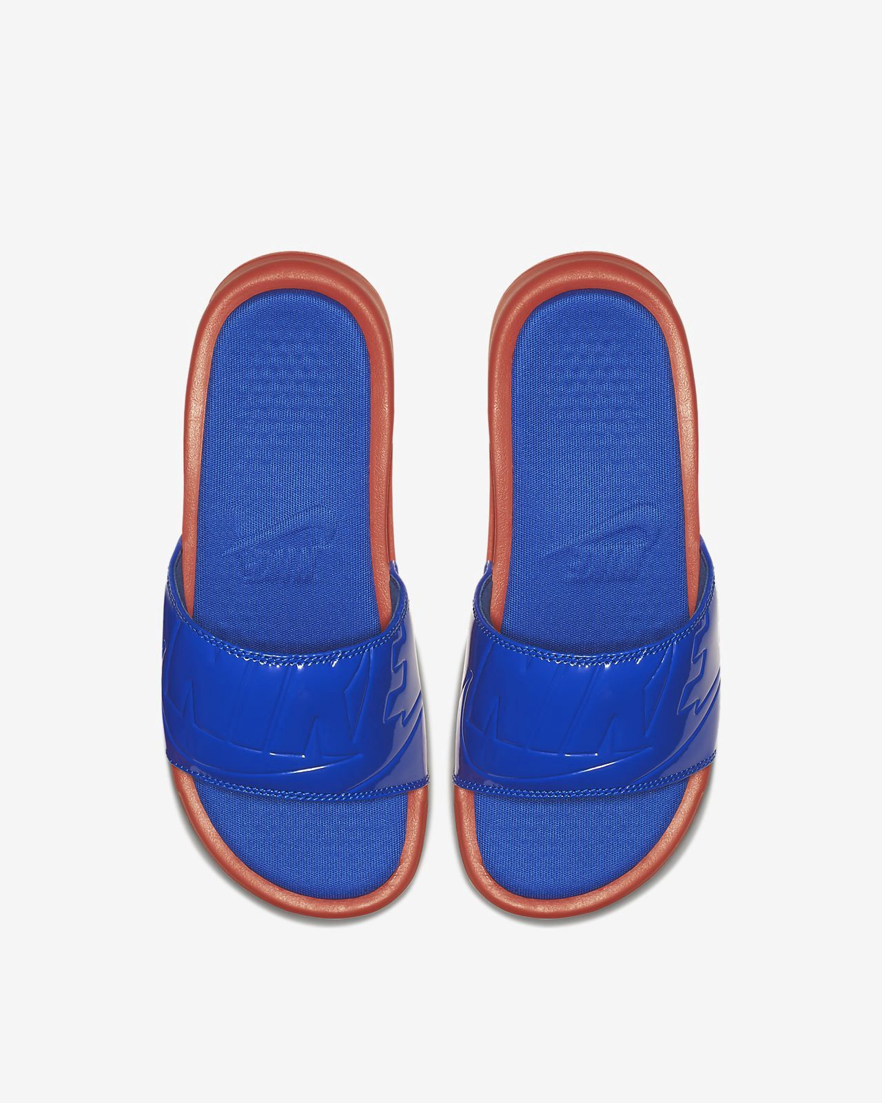 best website 766e2 90344 canada nike air huarache city low. womens shoe. 120. prev 80088 168f8   australia nike benassi jdi ultra se womens slide 10 blue 3edf8 6a3d8