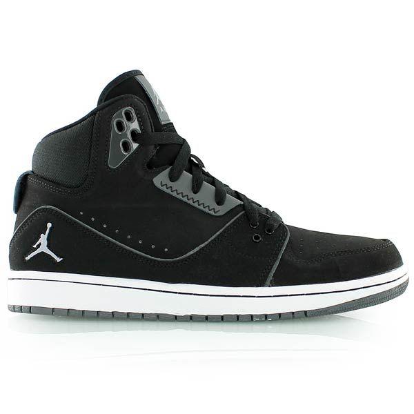 Air Jordan 1Flight 2 -