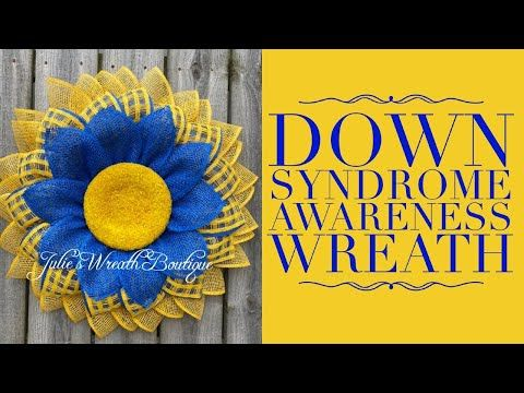 Photo of Easy Wreath Tutorial | Flower Wreath Tutorial | Daisy Wreath