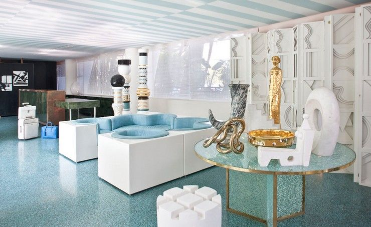 inspiring interior design projects by kelly wearstler read this entire  also best rh za pinterest