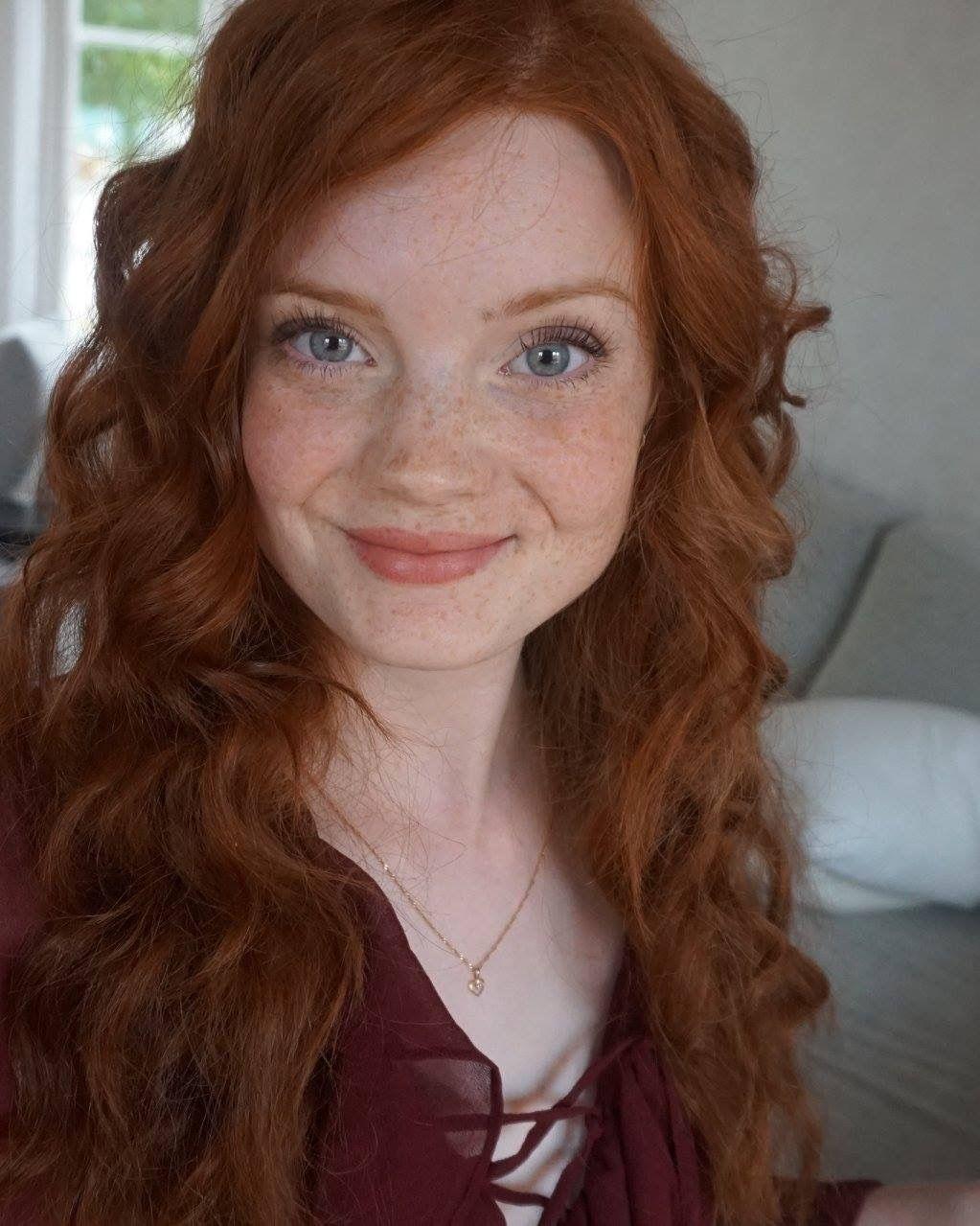 Riveting redhead riveting redheads pinterest redheads
