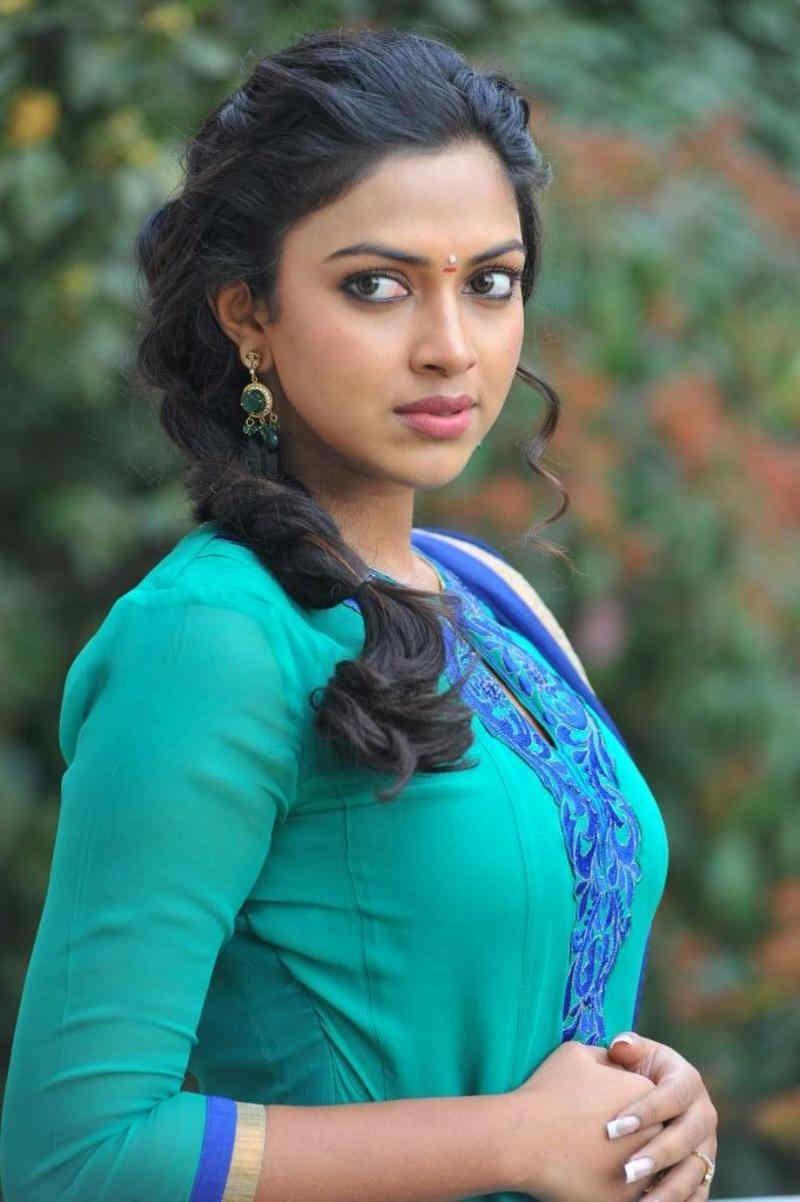 HD Celebrity Photos - Bollywood Hungama