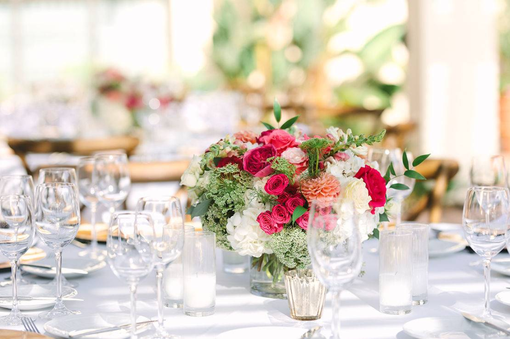 thefondly (With images) Wedding centerpieces, Wedding