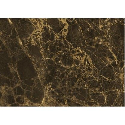 5948 Maron Emperador Marble Effect Fire Retardant Sticky Back Plastic Self Adhesive Pro Vinyl Film With Images Wall Stickers Uk Wall Decals Uk Wall Decals