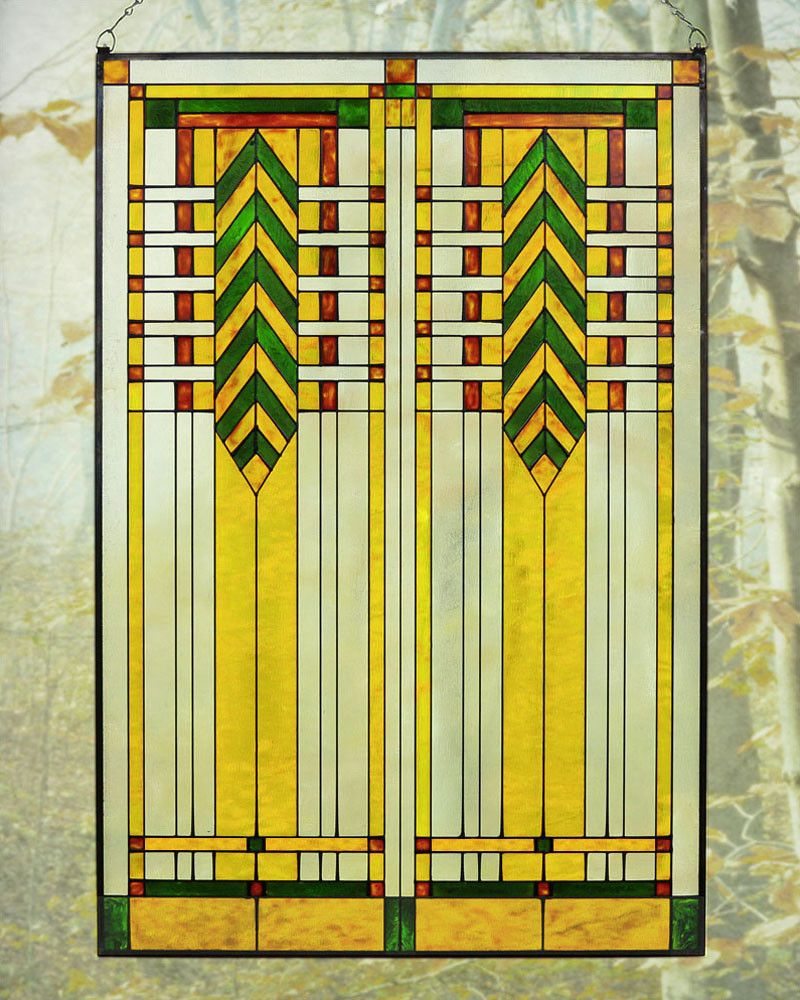 stained glass making classes near me