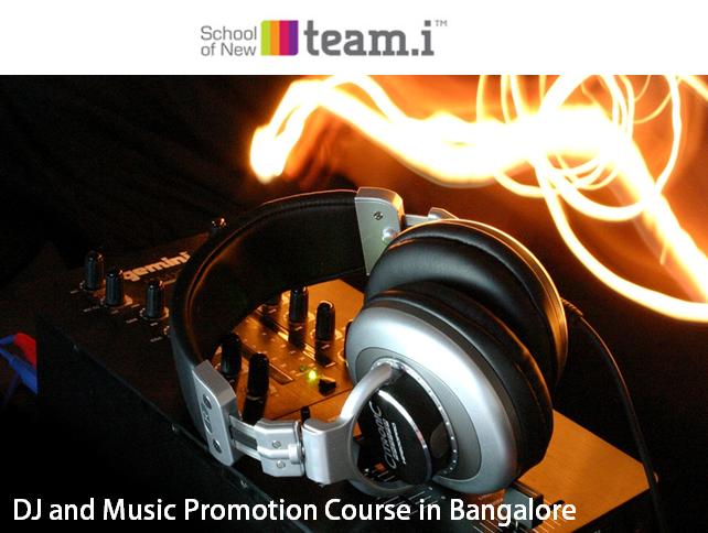 Home Event management courses, Event management, Sport