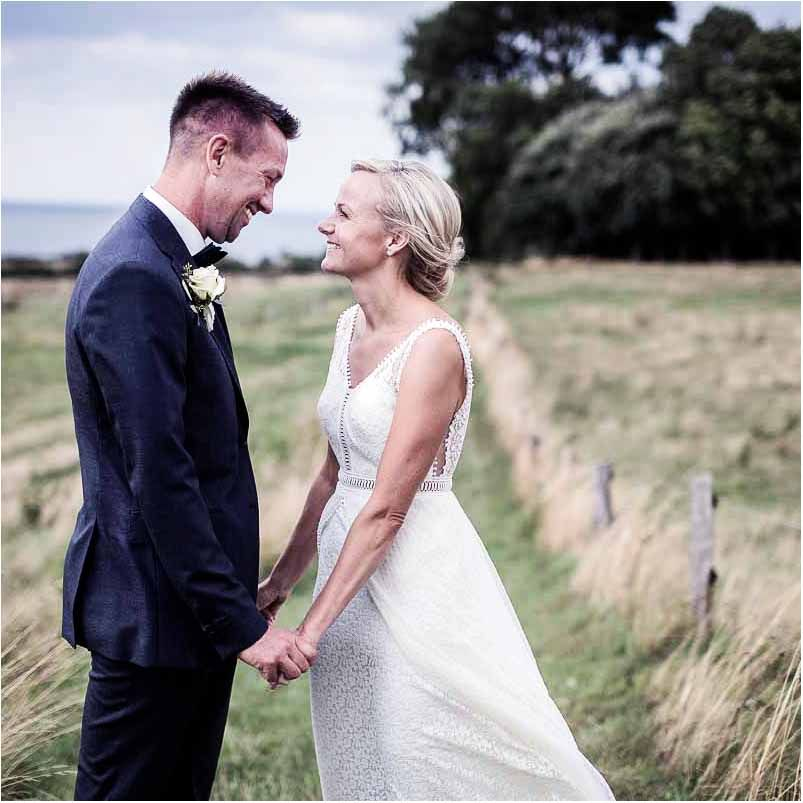 Naturlige Billeder Til Bryllup Og Fest Bryllupsfoto Bryllup Bryllupsbilleder