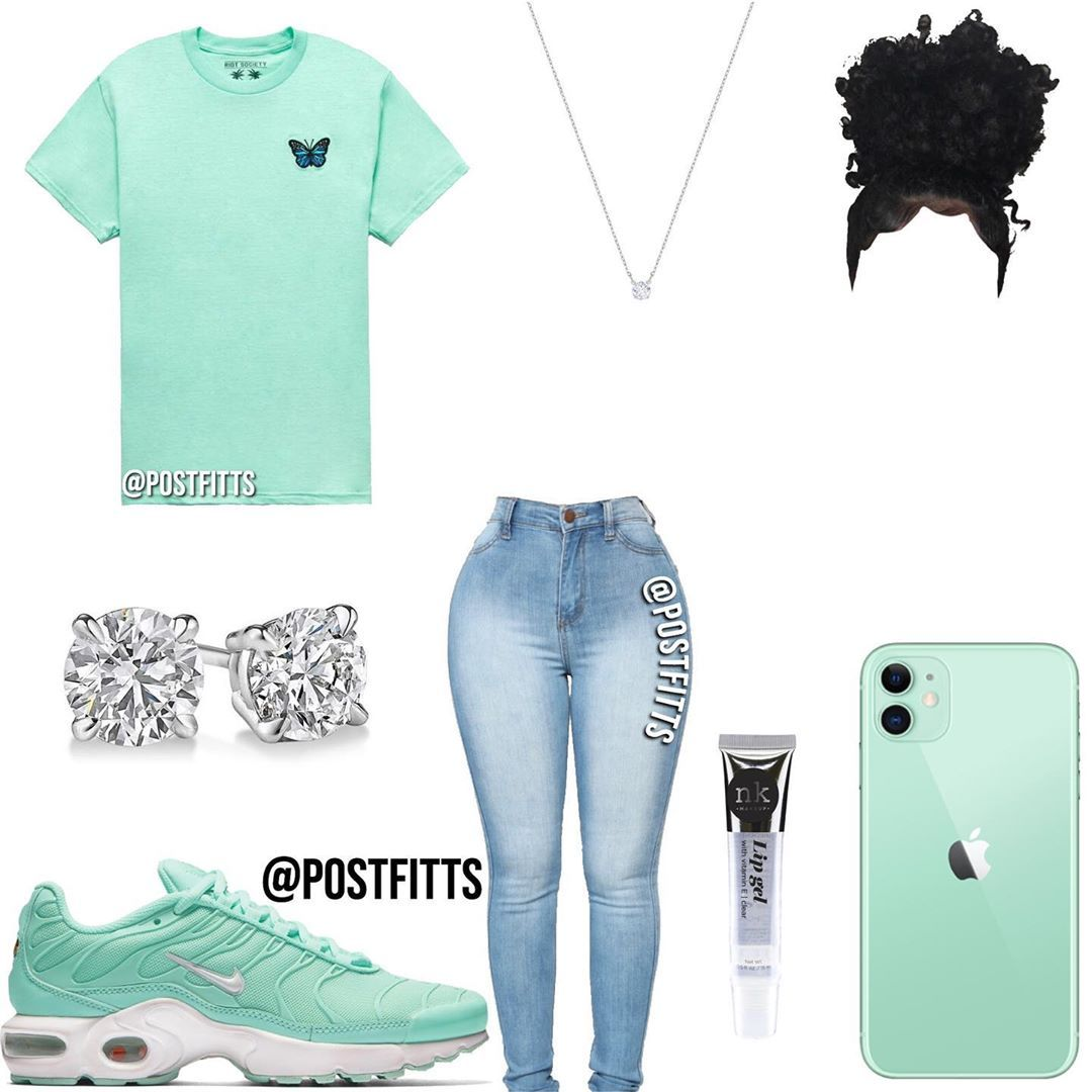 """ᴏᴜᴛғɪᴛ ɪɴsᴘᴏs ♛ on Instagram: """"I just ordered a new phone � —————— Rate this outfit 1-10 � Follow @postfitts for more outfits and styles :) —————— Tags: #postfitts…"""""""