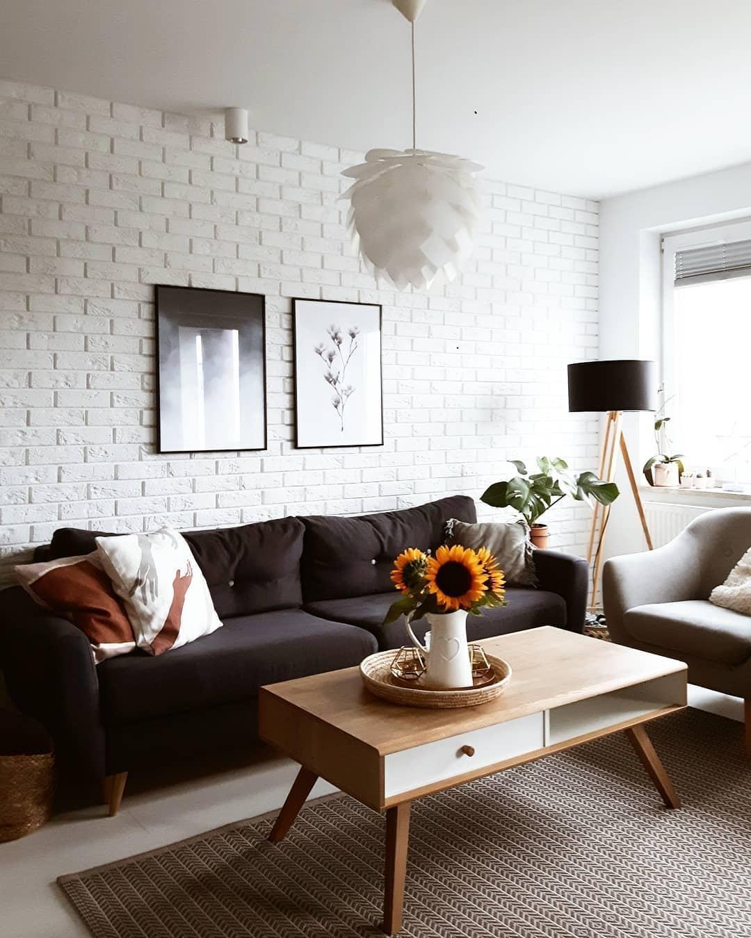 Pendelleuchte Silvia Bausatz Westwingnow Deko Interieur Haus Deko Dekor
