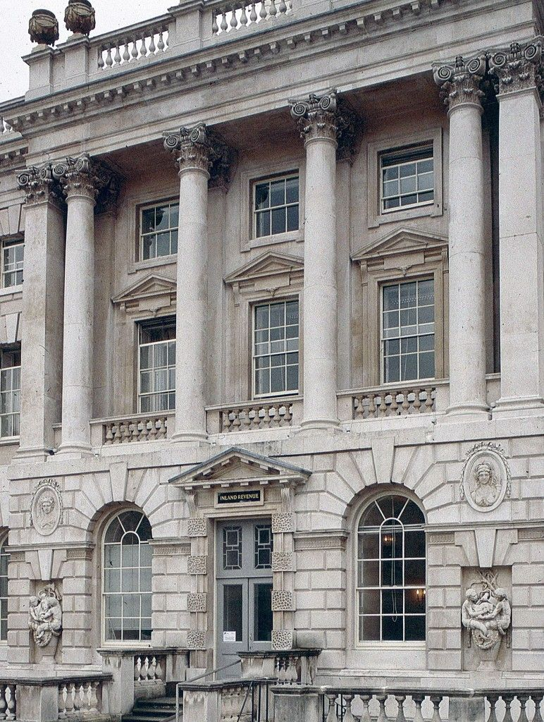 Elements Of Classical Architecture Google Search Classic Architecture Classical Architecture Neoclassical Architecture