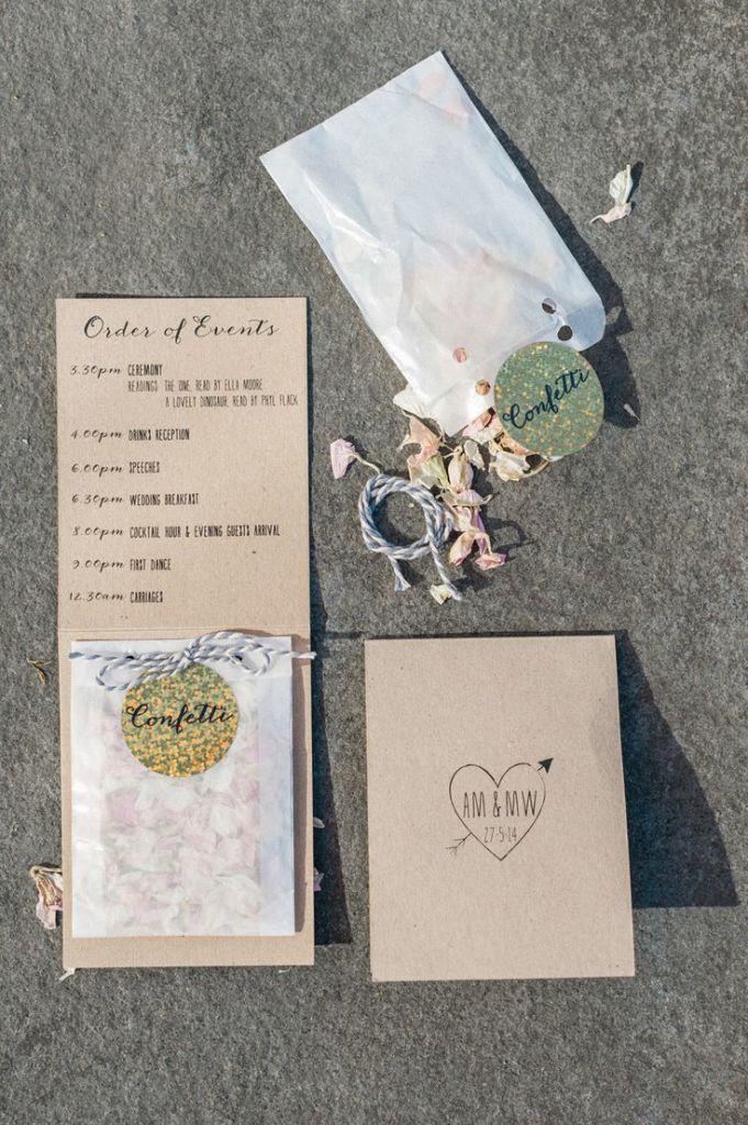 15 Idee Originali Matrimonio Consigli Matrimoni Programma Matrimonio Intrattenimento Matrimonio Idee Per Matrimoni