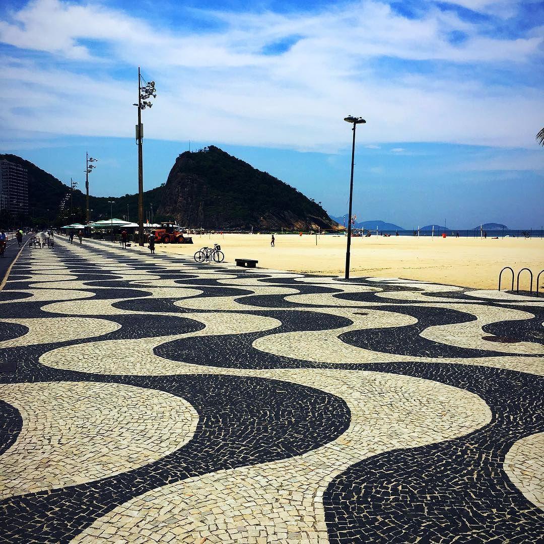 Copa....copacabaaaaaaana!!!!!! O Rio de Janeiro Fevereiro e Março....continua lindo!!!!