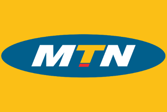Mtn Ncc Reach Agreement On Payment Of 300bn 1 7bn Fine Mtn Logo Data Plan Data