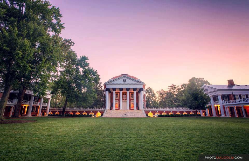 Charlottesville Named One Of The Best College Towns Uva Campus University Of Virginia School Campus London Business School Desktop wallpaper uva wallpaper