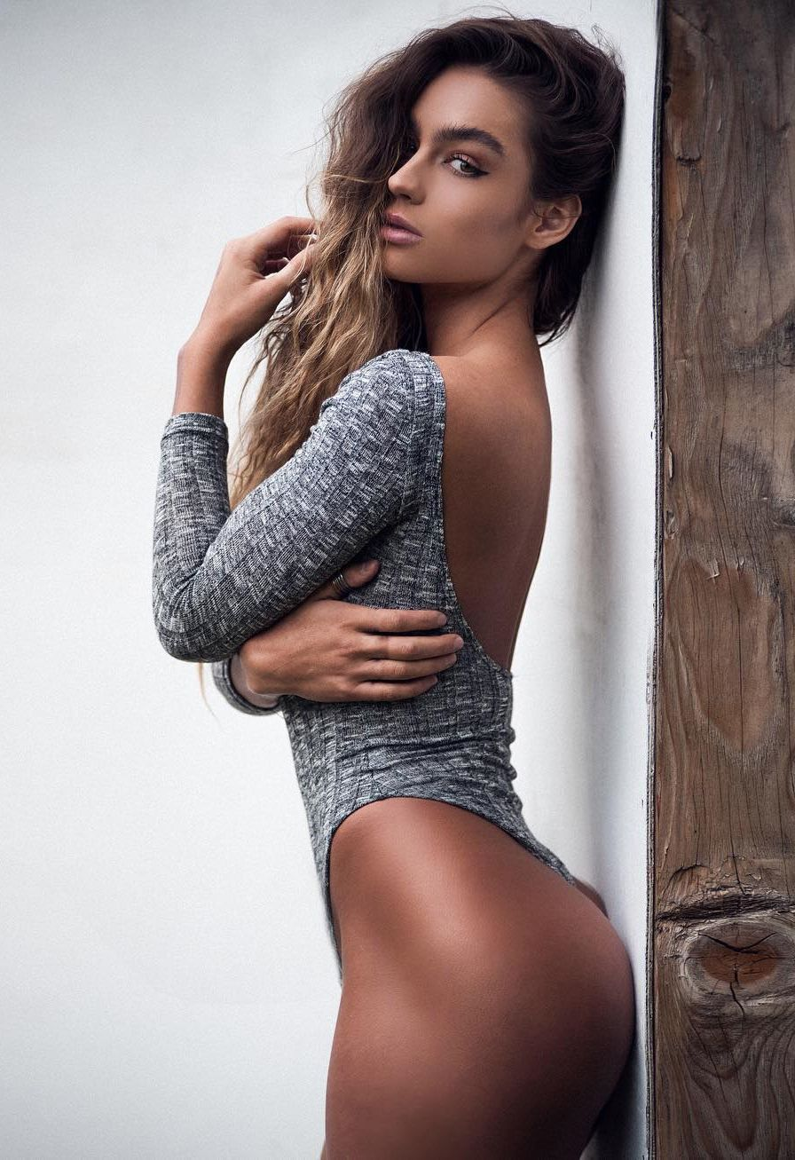 31c39b2b5a9d Sommer Ray