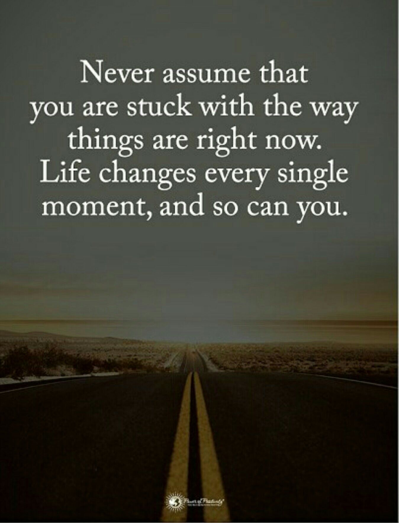 Life Changes Quotes Life Changes Every Single Moment Inspirational Quotes
